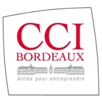 R f rences src solution for Cci montreal