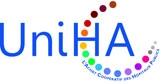 Uni.H.A final achat cooperatif des hôpitaux publics