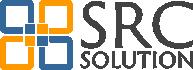 SRC Solution