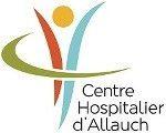 Centre Hospitalier Allauch