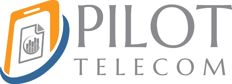 Logo Pilot Telecom