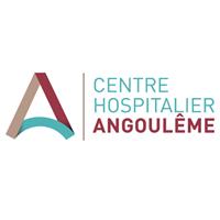 Groupement Hospitalier de la Charente