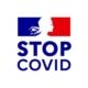 Logo StopCovid